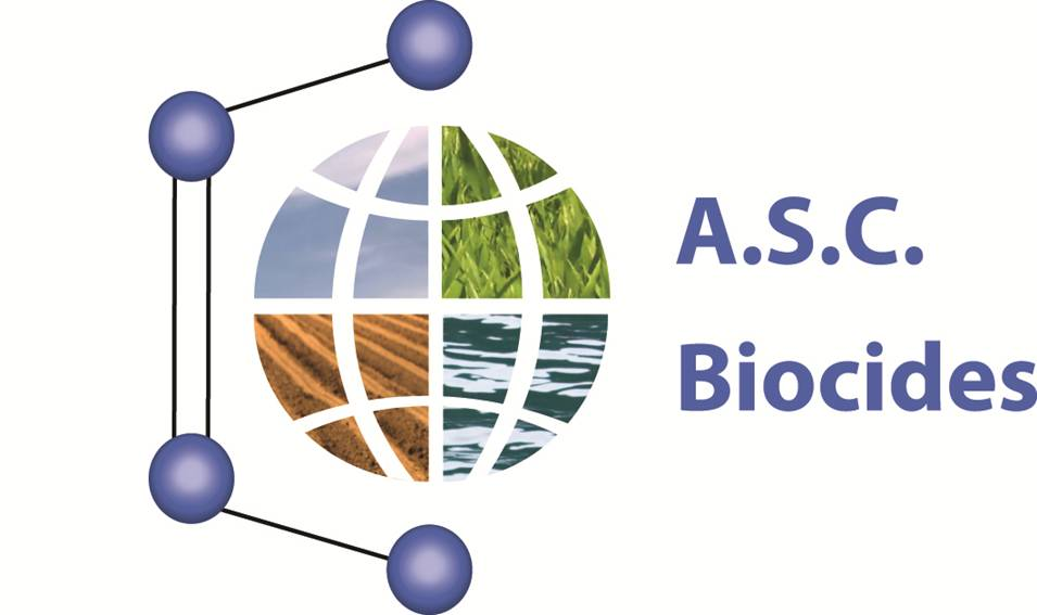 Logo ASC Biocides