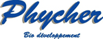 logo_phycher